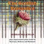 The Scottish Romantics