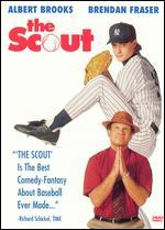 The Scout [WS]