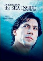 The Sea Inside - Alejandro Amenábar