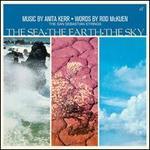 The Sea, the Earth, the Sky