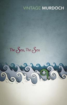 The Sea, the Sea - Murdoch, and Murdoch, Iris