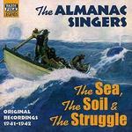 The Sea, The Soil, The Struggle