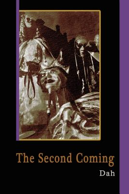 The Second Coming -