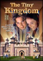 The Secret Kingdom - David Schmoeller