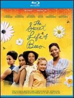 The Secret Life of Bees [Blu-ray] - Gina Prince-Bythewood