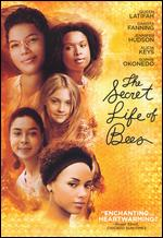 The Secret Life of Bees - Gina Prince-Bythewood