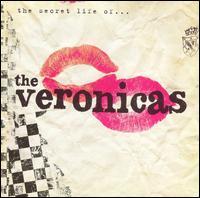 The Secret Life Of... - The Veronicas