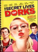 The Secret Lives of Dorks - Salome Breziner