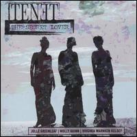 The Secret Lover - Tenet