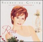 The Secret of Giving: A Christmas Collection - Reba McEntire