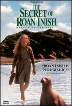 The Secret of Roan Inish - John Sayles