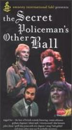 The Secret Policeman's Other Ball - Julien Temple; Roger Graef