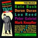 The Secret Policeman's Third Ball: The Music