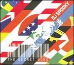 The Secret Song [Bonus DVD]