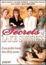 The Secrets of Lake Success