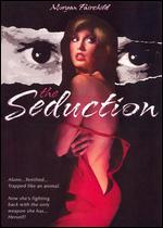 The Seduction - David Schmoeller