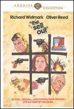 The Sell Out - Peter Collinson