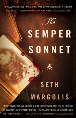 The Semper Sonnet - Margolis, Seth