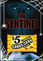 The Sentinel [WS] [$5 Halloween Candy Cash Offer]