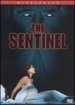 The Sentinel [WS]