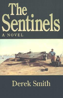 The Sentinels - Smith, Derek
