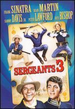The Sergeants 3