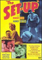 The Set-Up - Robert Wise
