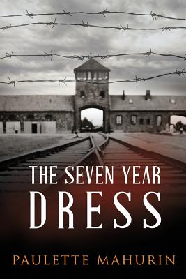 The Seven Year Dress - Mahurin, Paulette