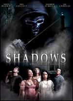 The Shadows