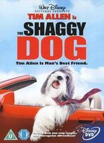 The Shaggy Dog [2006]
