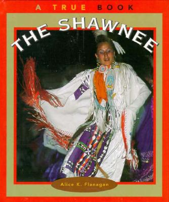 The Shawnee - Flanagan, Alice K