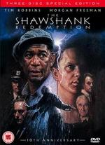 The Shawshank Redemption [10th Anniversary Special Edition]