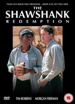 The Shawshank Redemption [Limited Edition] - Frank Darabont