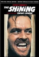 The Shining [French] - Stanley Kubrick