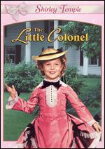 The Shirley Temple Collection: The Little Colonel, Vol. 8 [Colorized] - David Butler