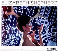 The Signal - Elizabeth Shepherd