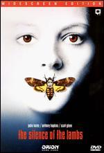 The Silence of the Lambs [WS]