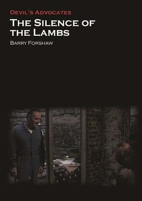 The Silence of the Lambs - Forshaw, Barry