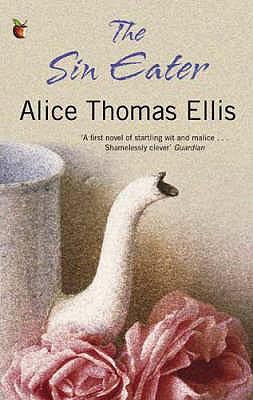 The Sin Eater - Ellis, Alice Thomas