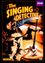 The Singing Detective - Jon Amiel