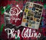 The Singles [Deluxe]