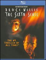 The Sixth Sense [Blu-ray] - M. Night Shyamalan