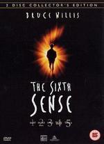 The Sixth Sense (Collectors Edition) - M. Night Shyamalan