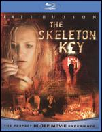 The Skeleton Key [Blu-ray] - Iain Softley