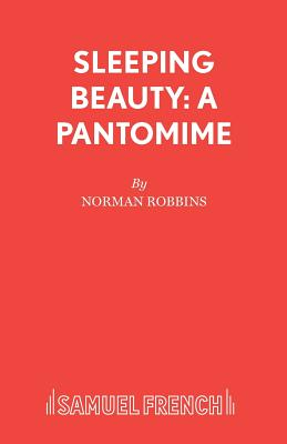 The Sleeping Beauty: Pantomime - Robbins, Norman