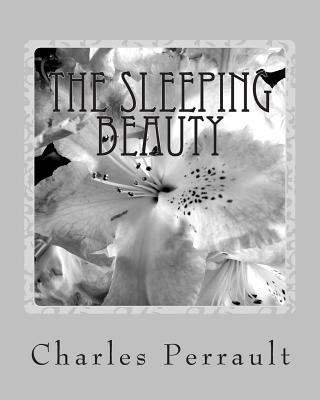 The Sleeping Beauty - Perrault, Charles