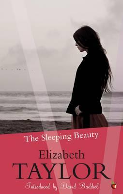 The Sleeping Beauty - Taylor, Elizabeth, and Baddiel, David (Introduction by)