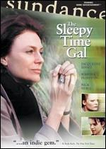 The Sleepy Time Gal - Christopher Munch