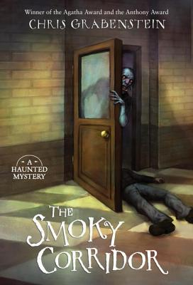 The Smoky Corridor - Grabenstein, Chris