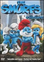 The Smurfs [French]